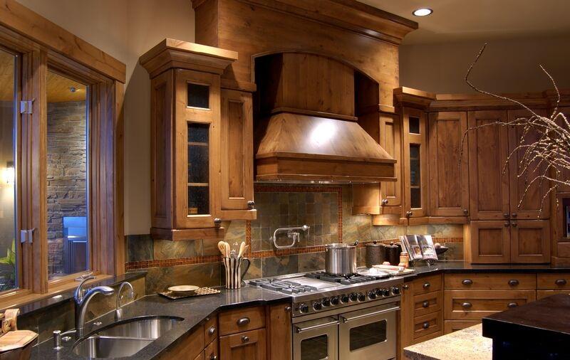 kitchen design ideass