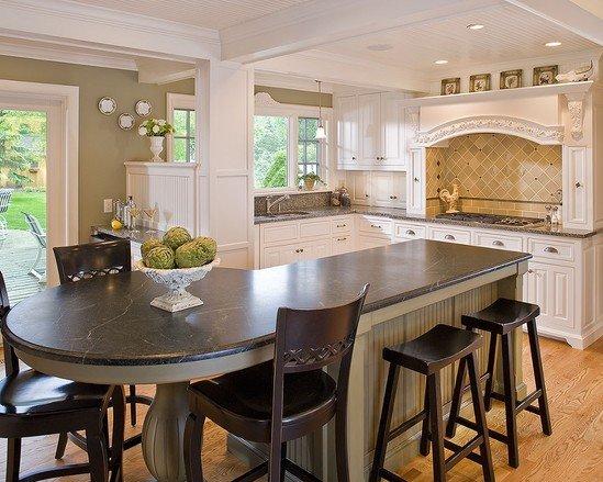 kitchen-island