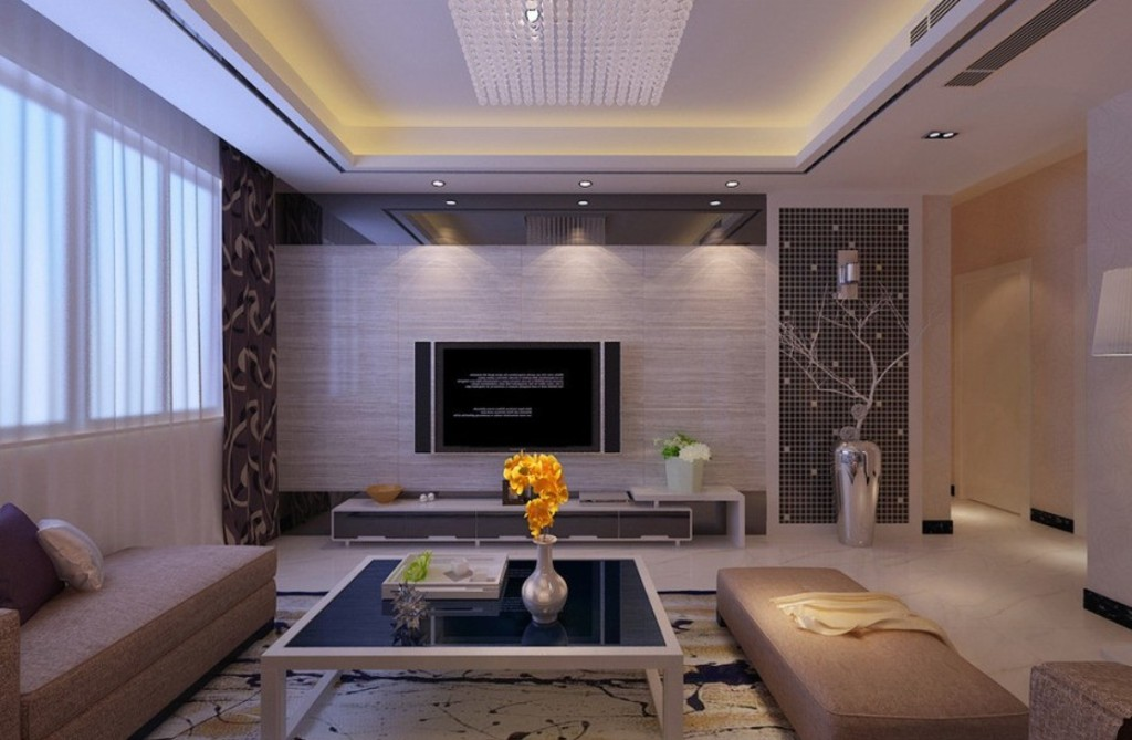 living-room-tv-wall-cabinet-with-cream-sofa-