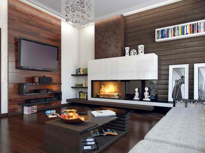 living_room_design_19