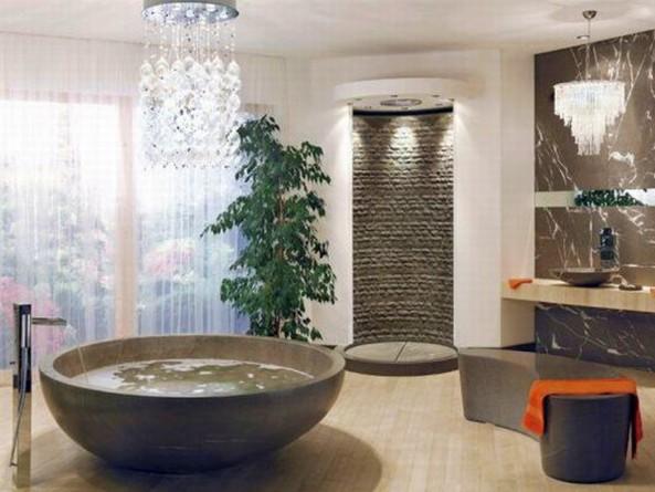 luxurious-unique-bathroom