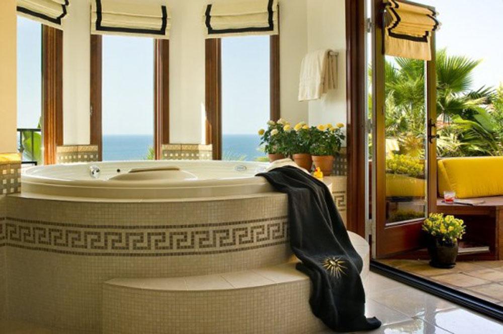 luxury-bathroom-design-ideas-decorati