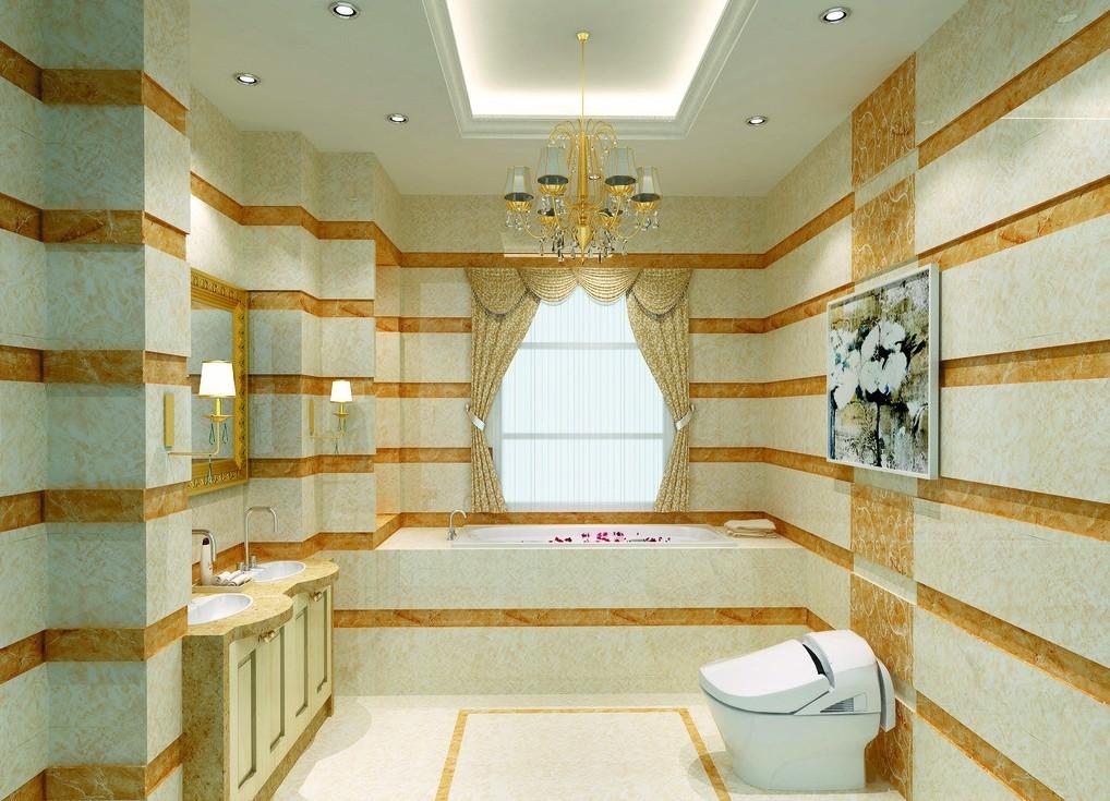 luxury-bathroom-design-ideasjk