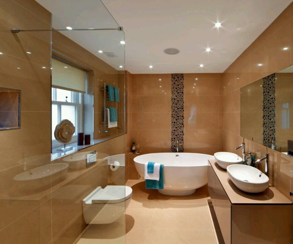 luxury-bathrooms-design-ideas-contemporary