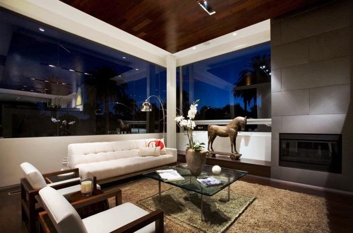 -luxury-living-room-