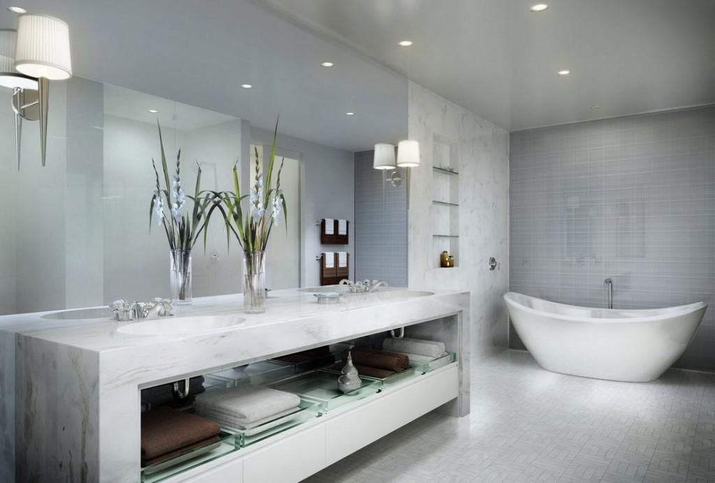 -luxury-modern-bathrooms-design
