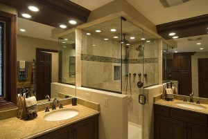 master-bathroom-addition-pictures