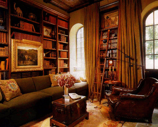 -mediterranean-home-office