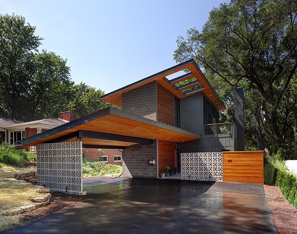 mid-century-modern-house-plans-courtyard
