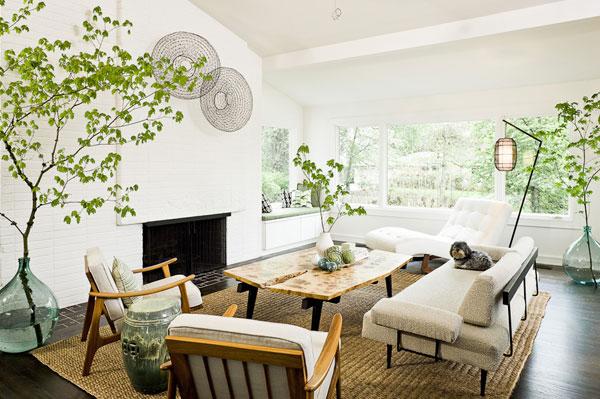 mid-century-modern-living-room-1