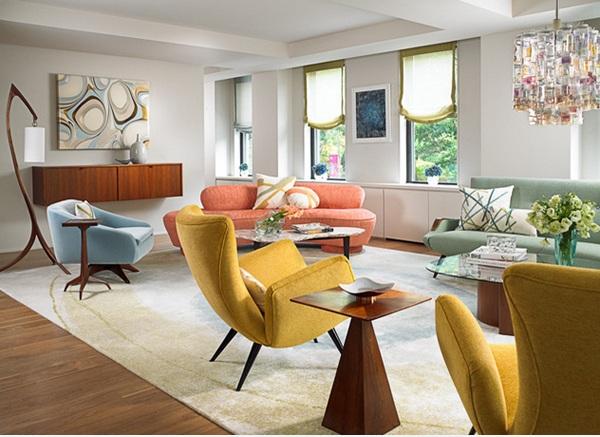 mid-century-modern-living-room1