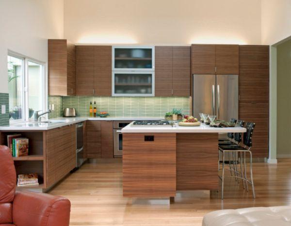 midcentury-kitchen-design1