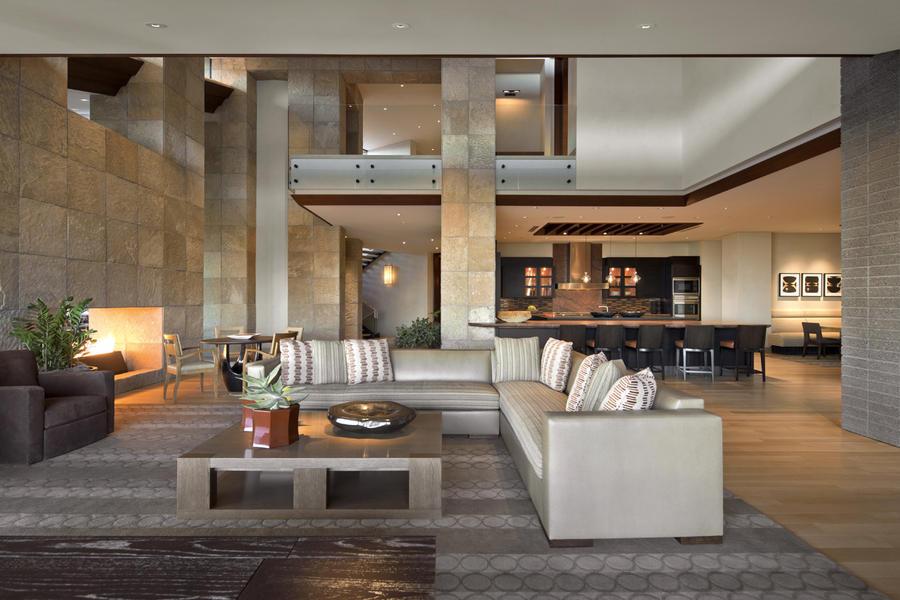 modern-luxury-living-room