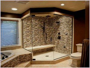 modern master-bathroom-shower-