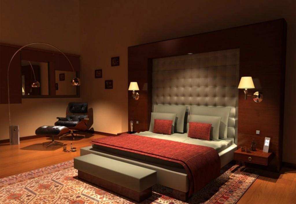 modern-master-bedroom--ideas-divine-interior-design--table-
