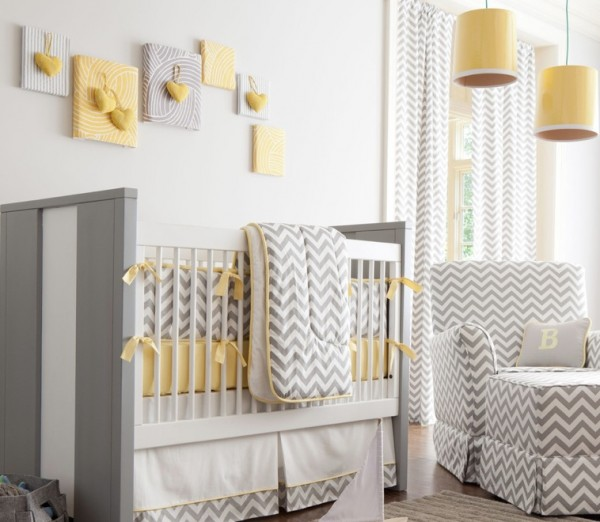 patterns-retro-nursery-