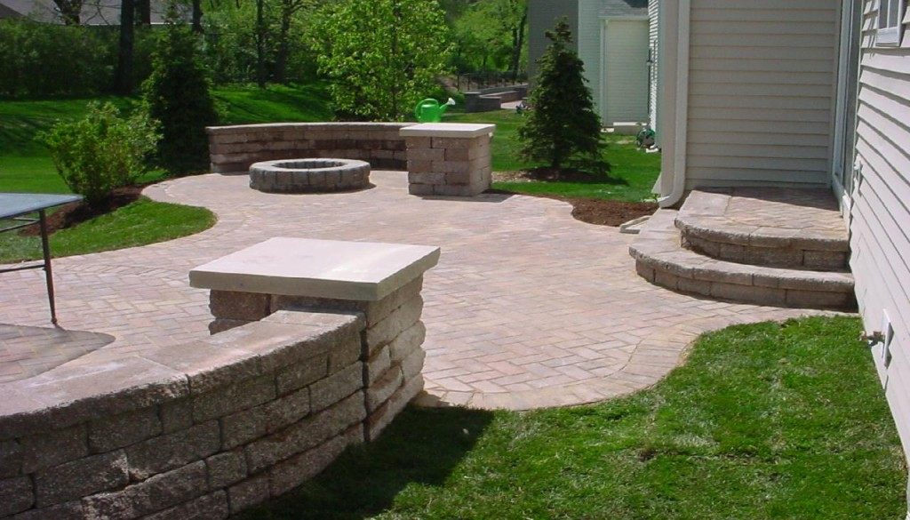 paver-patio-design-ideas