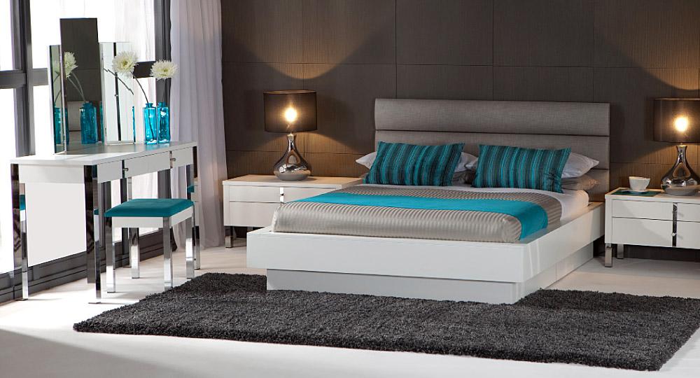portland-contemporary-furniture-c