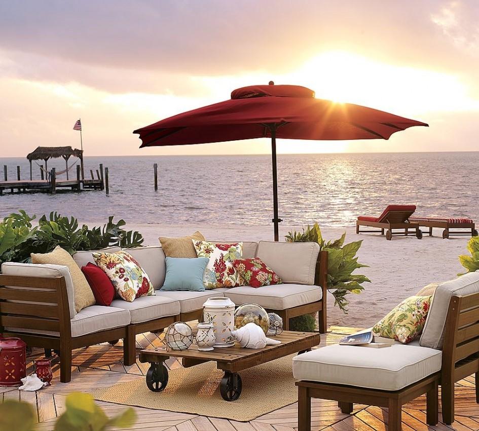 pottery-barn-beach-furniture-for-outdoor-design-ideas_luxurious-sense-ideas-of-pottery-barn-style-furniture