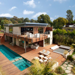 20 Stunning Industrial Exterior Design ideas