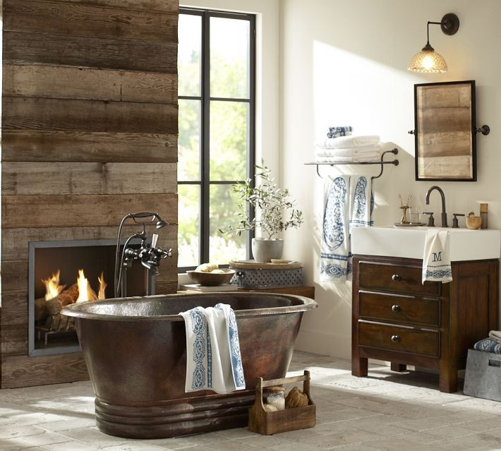 rustic-barn-bathrooms-