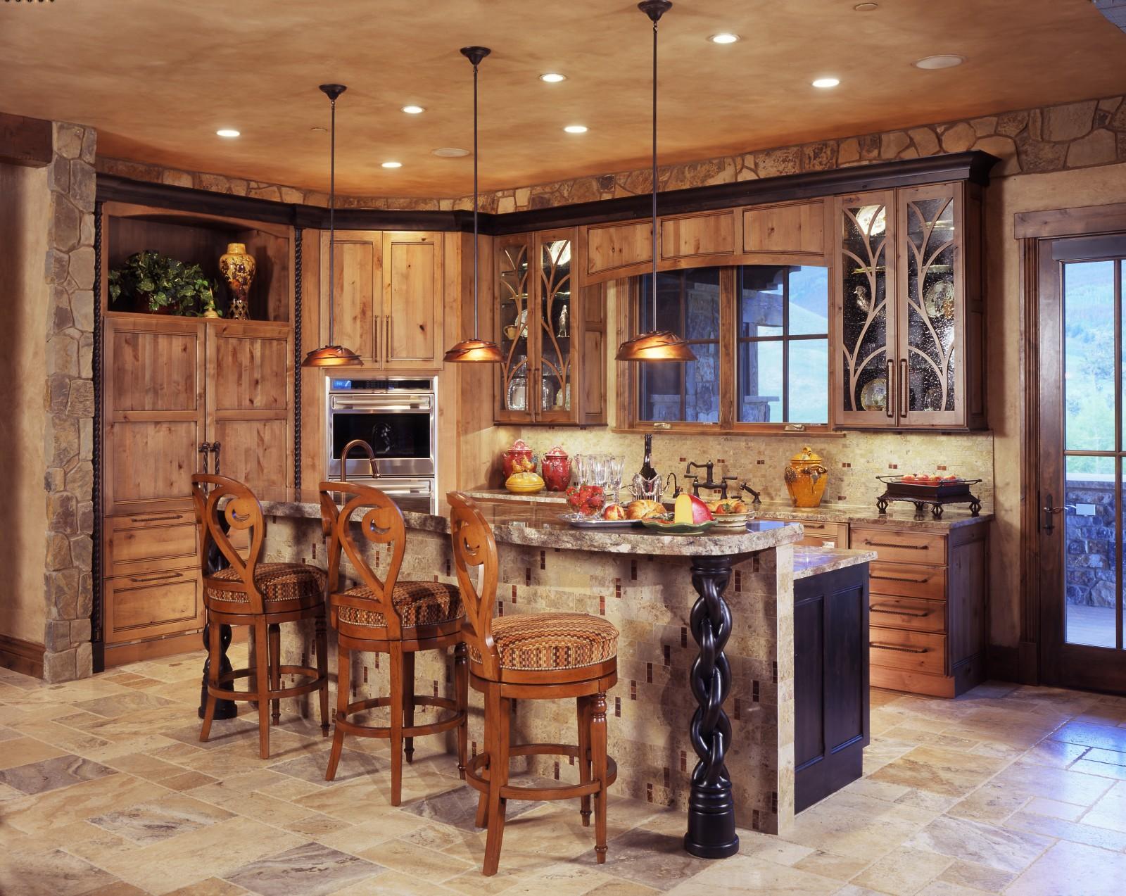 rustic-kitchen-decorating-ideas_