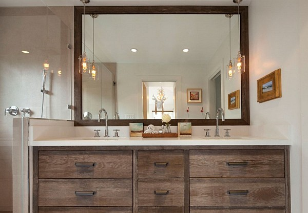 rustic-modern-bathroom-_