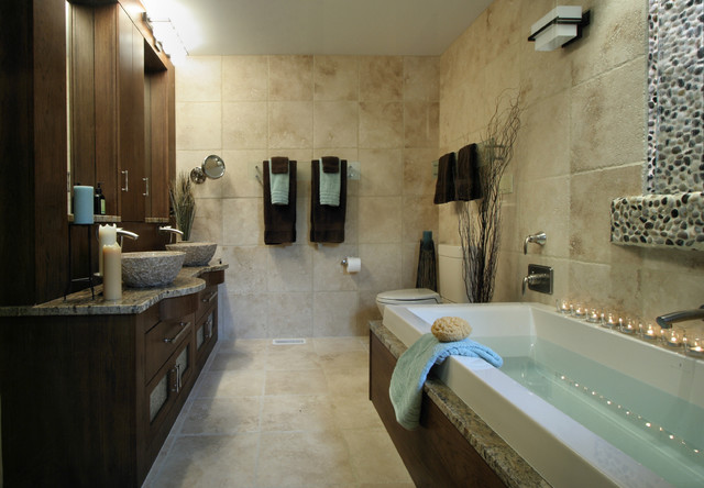 rustic-modern-bathroom-designs_