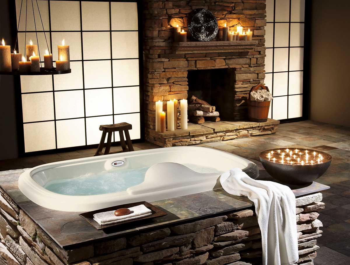 rustic_interior_decorating_ideas_