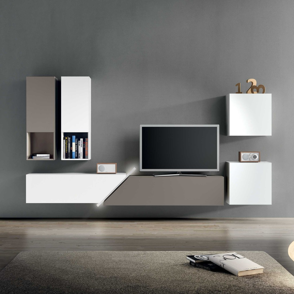 santarossa_tv_with_modern_interesting-look_design