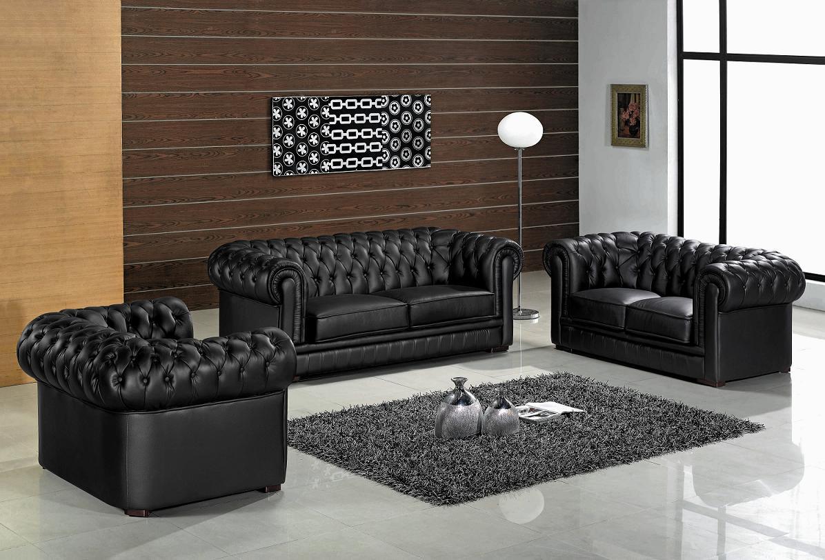 special-design-contemporary-furniture-