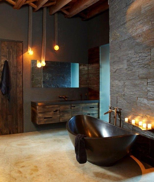 striking-industrial-bathroom-designs-9