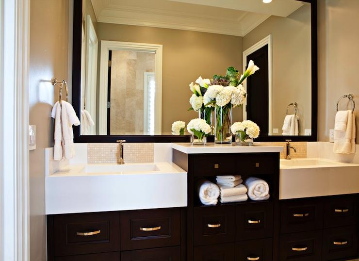 transitional-bathroom-design-h