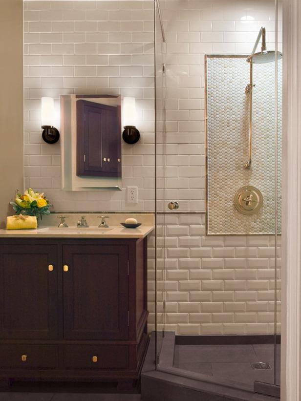 transitional-bathroom-design-q