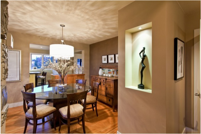 transitional dining room_designs