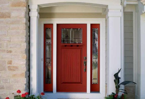 unbelievable-perfect-entry-doors-fantastic-tdFYL