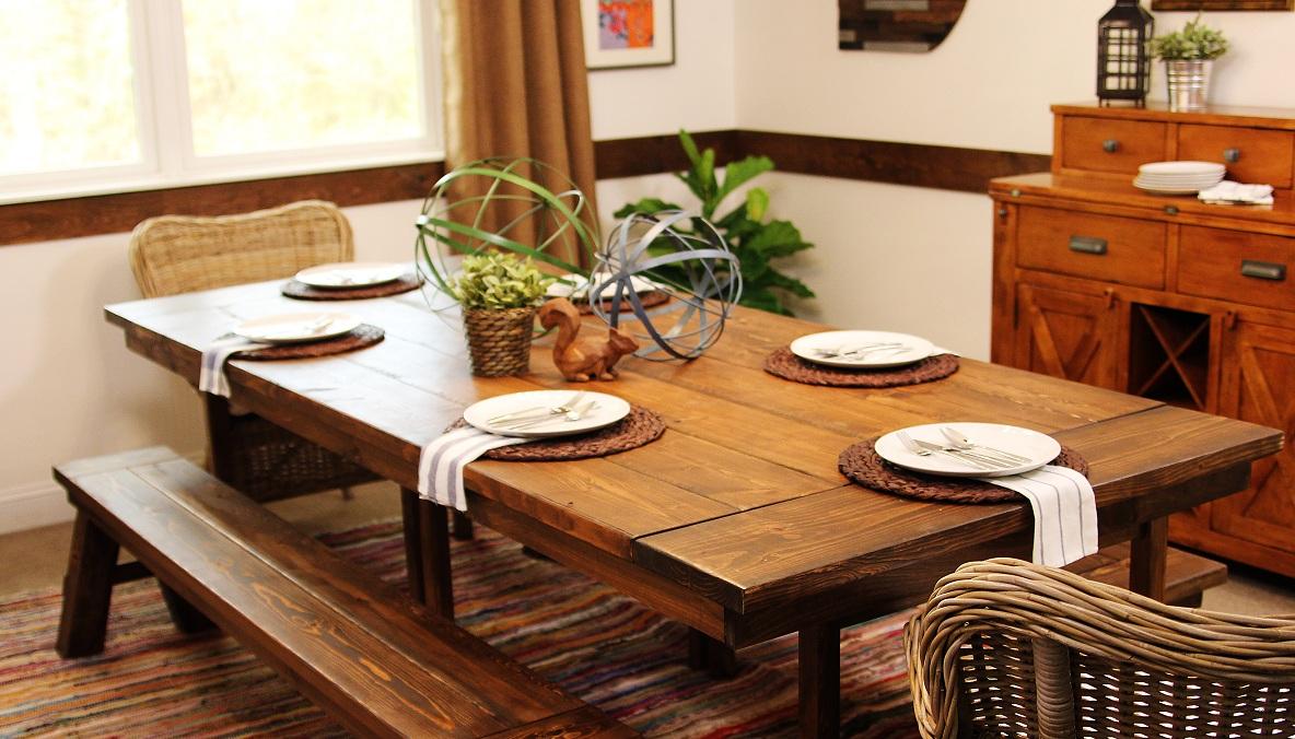 unique-farmhouse-dining-room-decor-with-photo-of-farmhouse-dining-minimalist-on-design