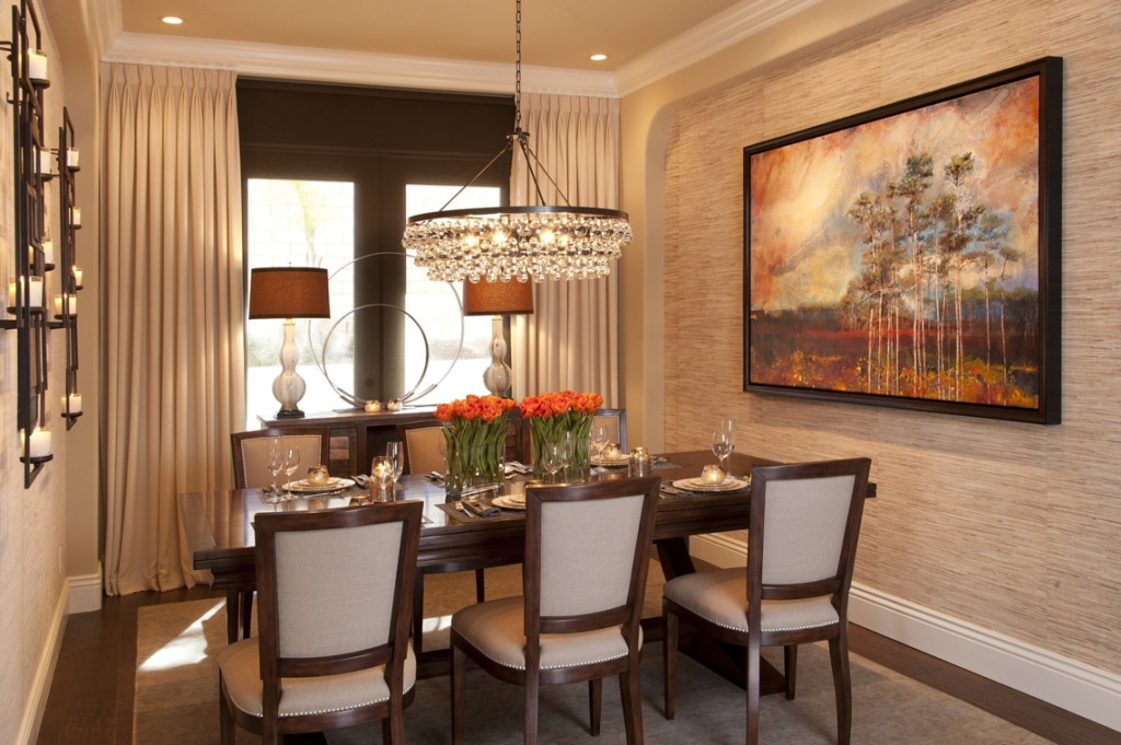 vibrant-transitional-family-home-dining-room-robeson-design-_