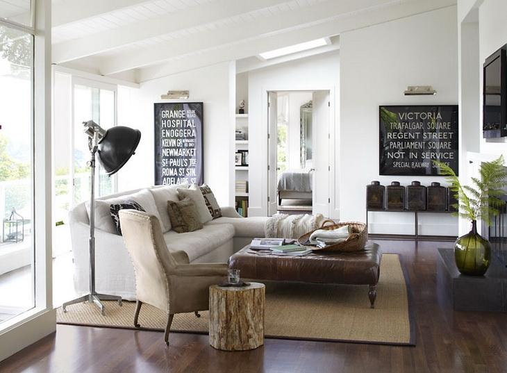 vintage-industrial-living-room-ideas-wonderfull-design-ideas-with-vintage-industrial-interior-design-on-living-room
