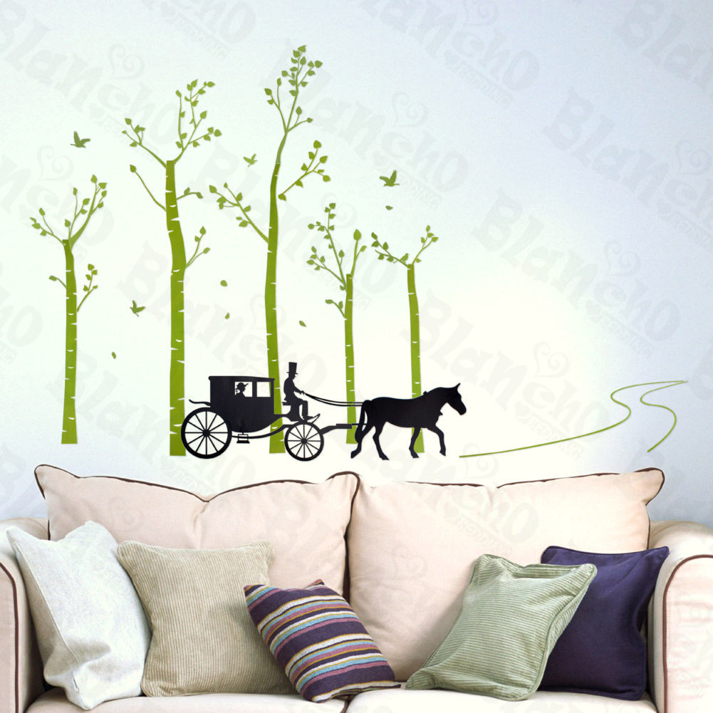 wall-decals-stickers-appliques-home-decor