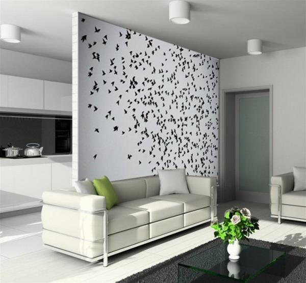 wall-decor-ideas-for-bedroom-diy