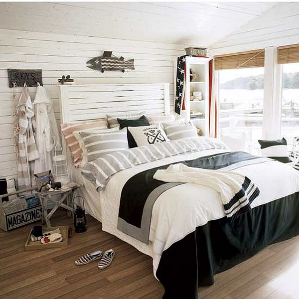 wonderful-beach-theme-bedroom-ideas-with-photos-of-exterior-new-in-gallery