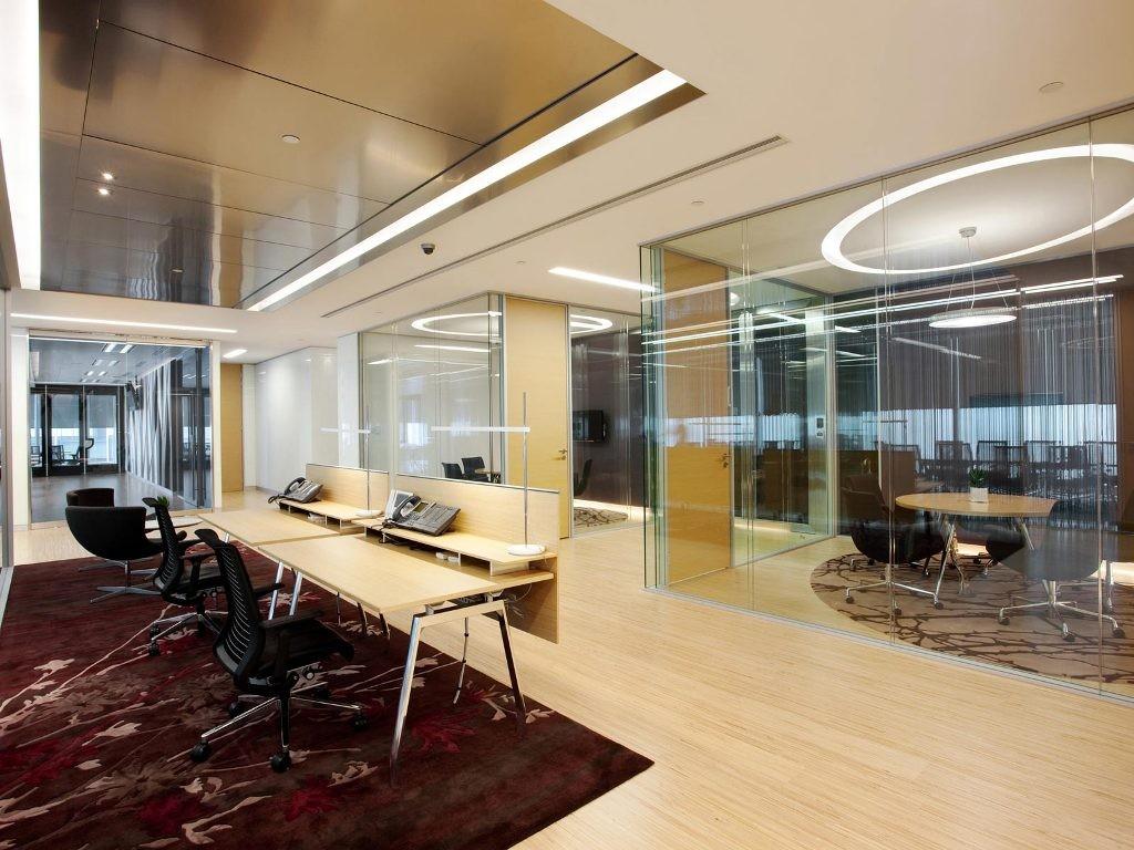 37002-modern-pop-ceiling-office-design-and-modern-POP-ceiling-ideas-for-office-designs-