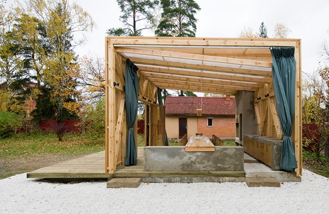 Architects-pergola-designs-homesthetics-