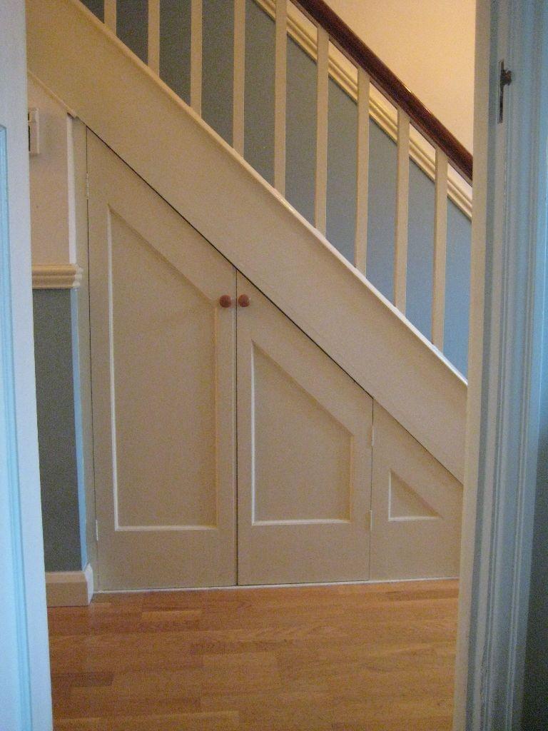 DHF_Stabler_Understairs_Cupboard