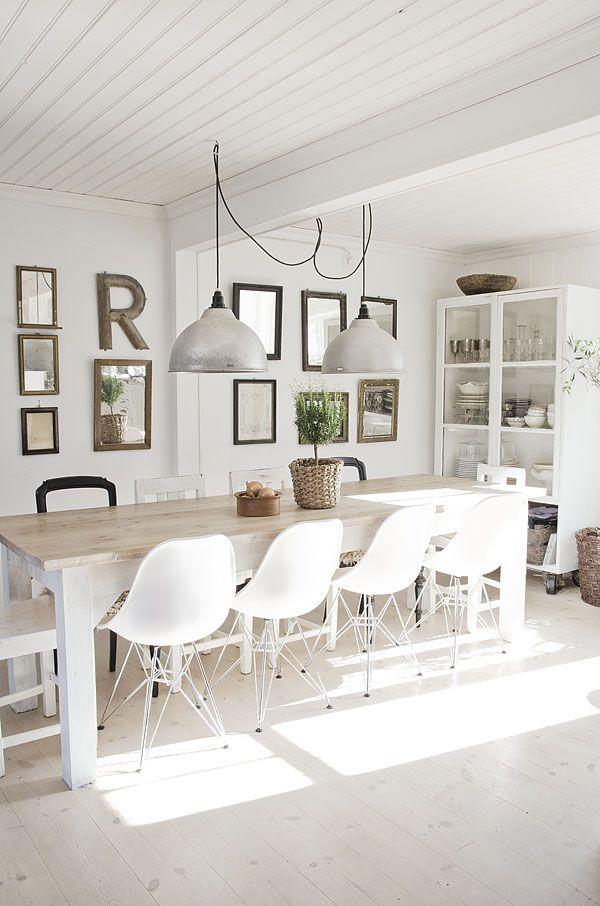 Dining-Room-Home-Design-Inspiration