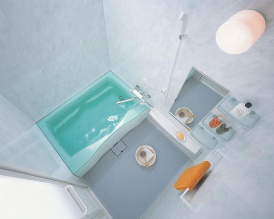 Great-Tips-for-Tiny-Bathroom-Space