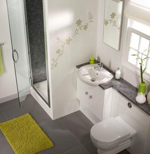 Interior-Bathroom-Design-Small