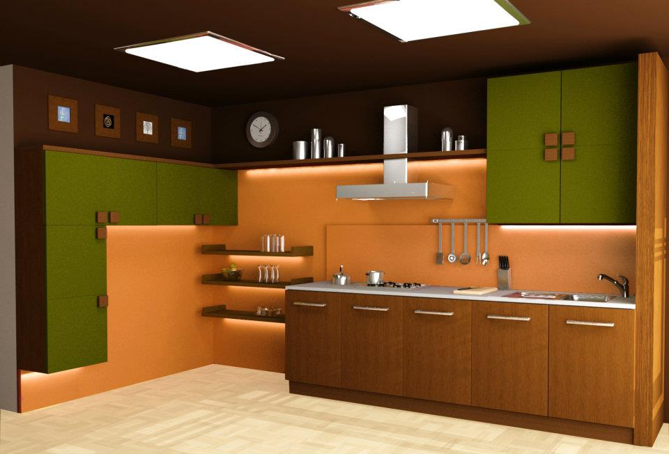 Modular-Kitchen-3D-Designed-Images-