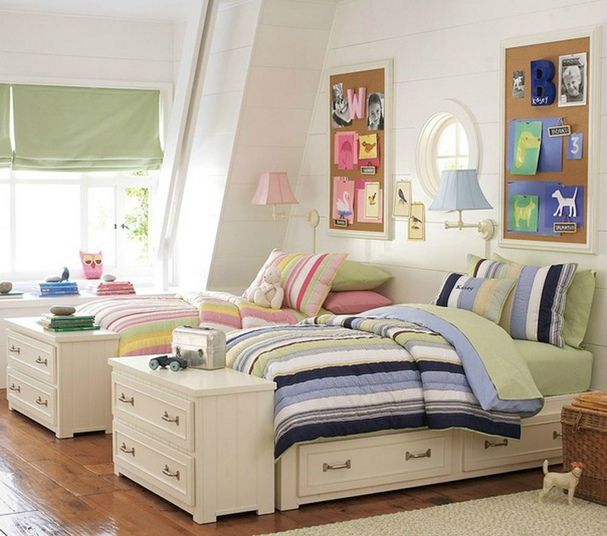 Neutral-Boy-and-Girl-Shared-Bedroom